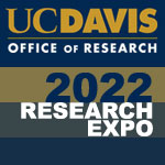 Uc Davis Holiday Calendar 2022.Seed Central
